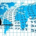 Investire in Borsa: consigli degli analisti per il 2020