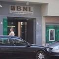 Arrestato borseggiatore napoletano a Barletta