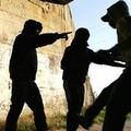 Delinquenza minorile dilagante in zona Barberini