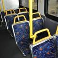 Trasporto urbano a tariffe agevolate per anziani e invalidi