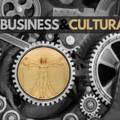 Business & Cultura