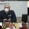 Covid, scuola e trasporto pubblico in Puglia. Emiliano: «Al lavoro per decongestionare le linee»