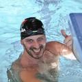 Campionati regionali, nuovo record personale per Fedele Cafagna
