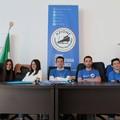 """Il Politecnico di Bari si racconta al liceo  """"Cafiero """" di Barletta"""