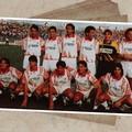 Amarcord biancorosso 1991/92: Di Gennaro salva il Barletta e manda Andria in paradiso