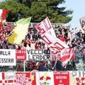 2^ div. girone C, Barletta-Scafatese