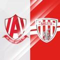 Calcio, a Barletta la stagione 2020-21 si apre con il derby