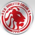 Serie B, Sporting Ortona - Barletta