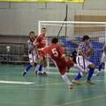 Serie B, Deportivo Matera - Barletta