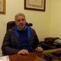 Caldarone, punto di riferimento con Francesco Salerno, si riavvicina al PD