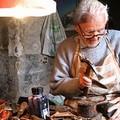 Barletta, futuro poco roseo per il settore del calzaturiero
