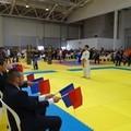Taekwondo, nove ori per Barletta agli Assoluti di Roma