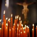 25° anniversario della Dedicazione della Chiesa di San Benedetto