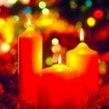 Natale, «festa di Dio e dell'umanità»