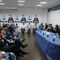 """Coerenza e azione, i candidati di Barletta della """"Lega"""" si presentano"""