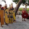 Canne della Battaglia coinvolta nelle Giornate Europee del Patrimonio