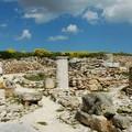La battaglia di Canne su Rai Storia, ma i turisti dove sono?