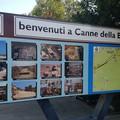 """""""Canne della Battaglia dall'archeologia all'ambiente """": 120 studenti presentano il progetto"""