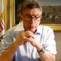 «Barletta da oggi è città Coronavirus-free»: le parole del sindaco Cannito