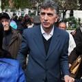 Auguri del sindaco Cannito a Domenica Seccia, sostituto procuratore della Cassazione