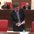 Linee di mandato e debiti fuori bilancio, si celebra il consiglio comunale di Barletta