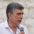 Gino Strada, la proposta del sindaco di dedicare una via in suo onore