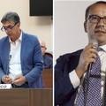 """Crisi politica, Mennea contro i  """"dissociati """" della maggioranza di Cannito"""