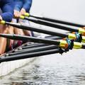Grande bottino di medaglie per i canottieri della Lega Navale di Barletta