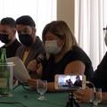 I consiglieri usciti dalla maggioranza: «Se manca la stabilità, si smetta di umiliare Barletta»
