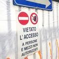 «Perché la politica barlettana non porta a compimento il nuovo Piano Urbanistico Generale?»