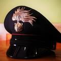 Il colonnello Andrei al comando del gruppo della Bat, Cgil: «Avanti su questa strada per completare la provincia»