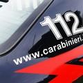 Girava a bordo di un ciclomotore rubato a Barletta: denunciato un minorenne