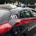 Anziana bloccata in casa, carabiniere eroe si arrampica e la salva