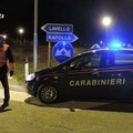Cassiere, commesse e forze dell'ordine: gli eroi senza altoparlanti dell'emergenza