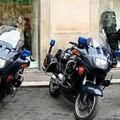 Barletta, minorenni arrestati per furto d'auto