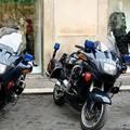 Viola gli obblighi, arrestato a Barletta un sorvegliato speciale