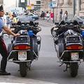 Caccia di casa i genitori aggredendoli e minacciandoli di morte, arrestato 28enne di Barletta