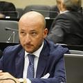 Aria maleodorante, Caracciolo: «Si intervenga per porre fine all'emergenza»