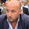 Appalti truccati, indagato l'ex assessore regionale Caracciolo di Barletta