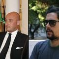 Monitoraggio ambientale, Caracciolo: «Illustreremo i risultati il 25 settembre»