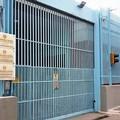Detenuto di Barletta muore in cella a Trani, aperta un'inchiesta