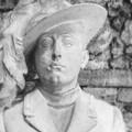 In ricordo dell'eroe barlettano Giuseppe Carli
