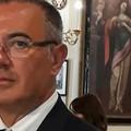 Il barlettano Carlo Leone vicesegretario regionale della DC