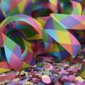 A Barletta il carnevale ha i colori della solidarietà
