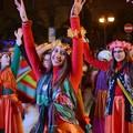 Viva il Carnevale, ecco la diretta streaming da Corato
