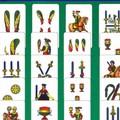 Mediatore, il gioco di carte amato dai barlettani diventa un'app
