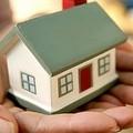 Proseguono i corsi formativi per amministratori di condominio dell'ANACI