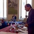 Torna il Consiglio comunale fra delibere e approvazioni
