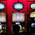 Quando il gioco d'azzardo diventa patologico, a Barletta apre il Gap