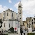 Degrado nel centro storico: interviene l'assessore Carpagnano